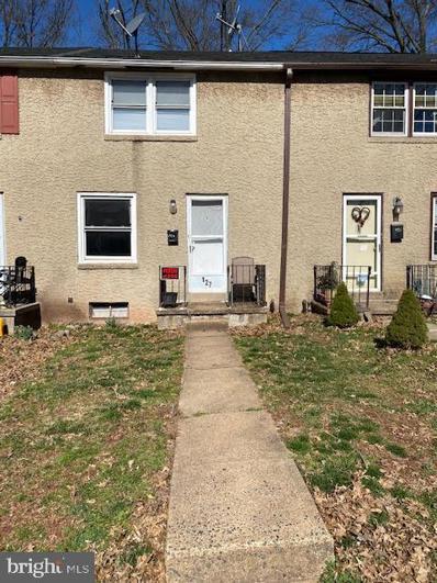 127 Sunrise Drive, Pottstown, PA 19464 - #: PAMC686542