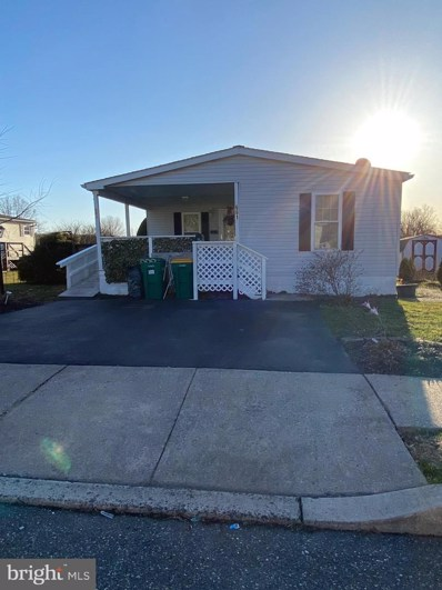 661 Mimosa Court, Red Hill, PA 18076 - #: PAMC686606