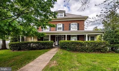 336 W Ridge Pike, Royersford, PA 19468 - #: PAMC686674