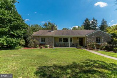 1345 Old Ford Road, Huntingdon Valley, PA 19006 - #: PAMC686784