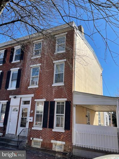 648 Astor Street, Norristown, PA 19401 - #: PAMC686828