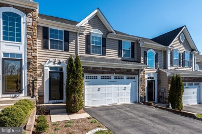 108 Clydesdale Circle, Eagleville, PA 19403 - #: PAMC686956