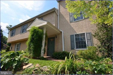 1232 Hillside Avenue, Gulph Mills, PA 19428 - MLS#: PAMC687012