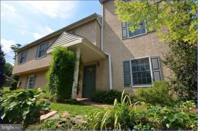 1232 Hillside Avenue, Gulph Mills, PA 19428 - #: PAMC687012