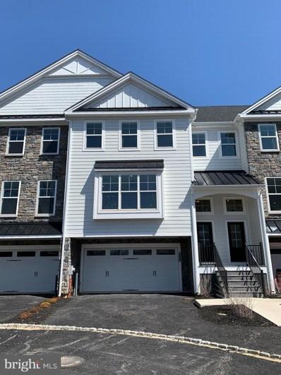 Lot 8-  Addison Court, Lafayette Hill, PA 19444 - #: PAMC687140