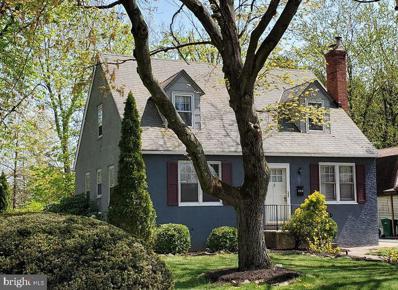 223 Highland Avenue, Lansdale, PA 19446 - #: PAMC687178