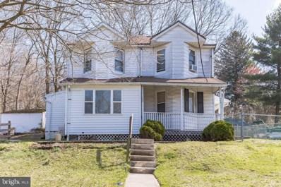 714 Manatawny Street, Pottstown, PA 19464 - #: PAMC687378