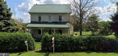 2192 N Charlotte Street, Pottstown, PA 19464 - MLS#: PAMC687410