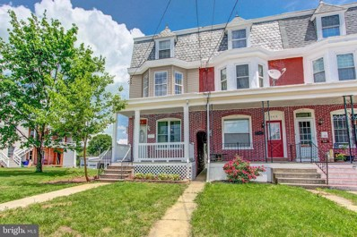 545 Main Street, East Greenville, PA 18041 - #: PAMC687476