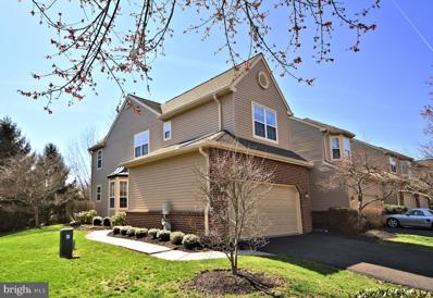 110 Pinecrest Lane, Lansdale, PA 19446 - #: PAMC687608