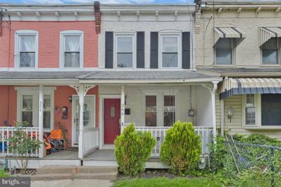 366 W Spring Avenue, Ardmore, PA 19003 - #: PAMC687686