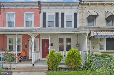 366 W Spring Avenue, Ardmore, PA 19003 - #: PAMC687686