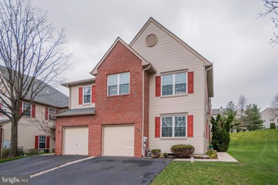 120 Farrington Court, Collegeville, PA 19426 - #: PAMC687734