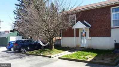 715 Tose Street, Bridgeport, PA 19405 - #: PAMC687856