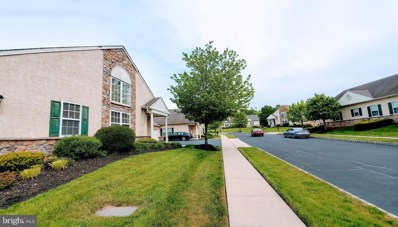 125 Arbour Court, North Wales, PA 19454 - #: PAMC687912