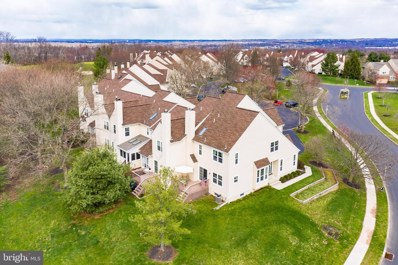 534 Country Club Drive, Lansdale, PA 19446 - #: PAMC687926