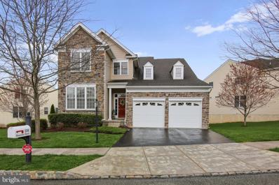 226 Hanover Road, Phoenixville, PA 19460 - #: PAMC688124