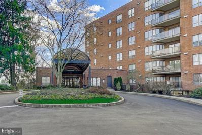 100 Breyer Drive UNIT 4N, Elkins Park, PA 19027 - #: PAMC688136