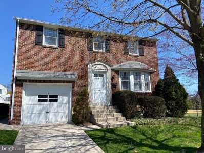 2055 Glenwood Avenue, Glenside, PA 19038 - #: PAMC688270