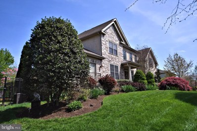 311 Anthony Drive, Plymouth Meeting, PA 19462 - #: PAMC688290