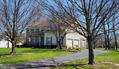 427 Knightsbridge Lane, Hatfield, PA 19440 - #: PAMC688300