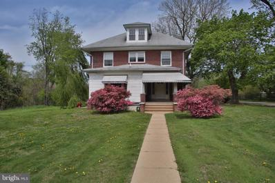 3079 Germantown Pike, Worcester, PA 19490 - #: PAMC688306