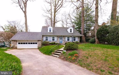 704 Sussex Road, Wynnewood, PA 19096 - #: PAMC688360