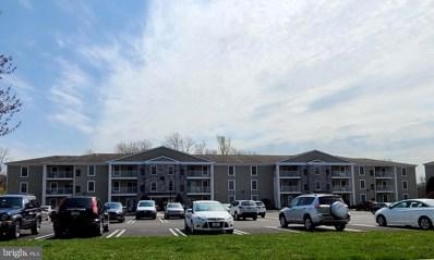 249 Brandon Road, Jeffersonville, PA 19403 - #: PAMC688416