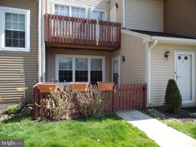 64 Woodbine Court, Horsham, PA 19044 - #: PAMC688478