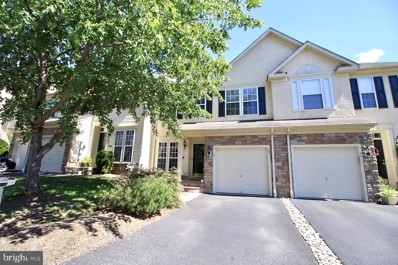 48 Brookview Lane, Pottstown, PA 19464 - #: PAMC688540