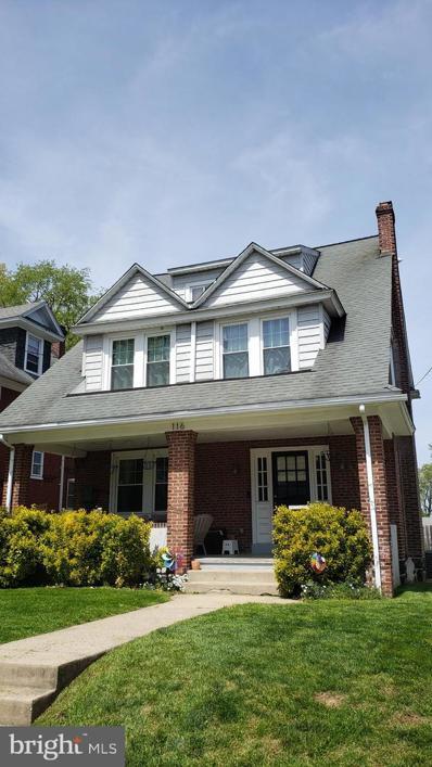 116 Grandview Road, Ardmore, PA 19003 - #: PAMC688546