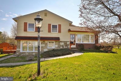 172 Abbott Road, Hatboro, PA 19040 - #: PAMC688636