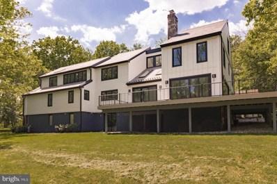 1563 Lafayette Road, Gladwyne, PA 19035 - #: PAMC688644