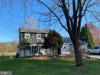 1831 Creek Road, Hatfield, PA 19440 - #: PAMC688652