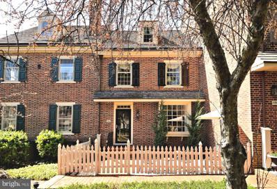 1502 Clair Martin Place, Ambler, PA 19002 - #: PAMC688654