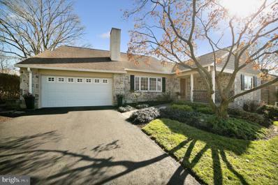 144 Forest Avenue, Ambler, PA 19002 - #: PAMC688656