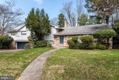 1422 Redwood Lane, Wyncote, PA 19095 - #: PAMC688664