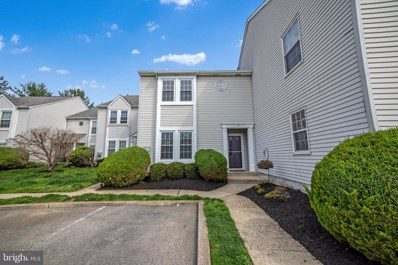 6 Maple Drive, Conshohocken, PA 19428 - #: PAMC688720