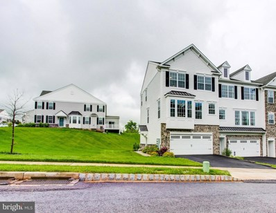 135 Woodwinds Drive, Collegeville, PA 19426 - #: PAMC688726