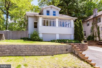 567 Edge Hill Road, Glenside, PA 19038 - #: PAMC688734