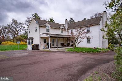 18 Derstine Road, Hatfield, PA 19440 - #: PAMC688782