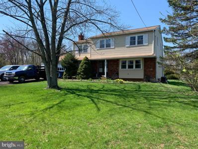 554 W Orvilla Road, Hatfield, PA 19440 - #: PAMC688798