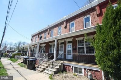 209 Buttonwood Street, Norristown, PA 19401 - #: PAMC688844