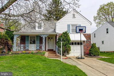 2567 Fernwood Avenue, Abington, PA 19001 - #: PAMC688850
