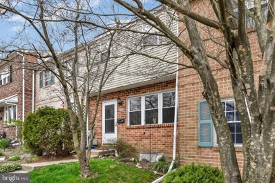1042 Anders Place, Eagleville, PA 19403 - #: PAMC688916