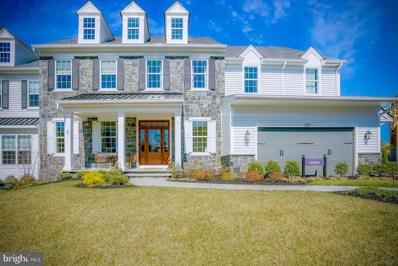 221 Manor, Lafayette Hill, PA 19444 - #: PAMC688932