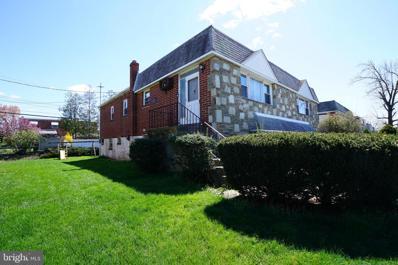 443 Jefferson Street, Lansdale, PA 19446 - #: PAMC689002
