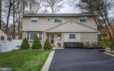 172 Windmill Road, Willow Grove, PA 19090 - #: PAMC689044