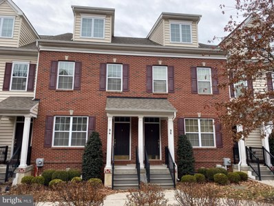 96 Cannon Court, Lansdale, PA 19446 - #: PAMC689074