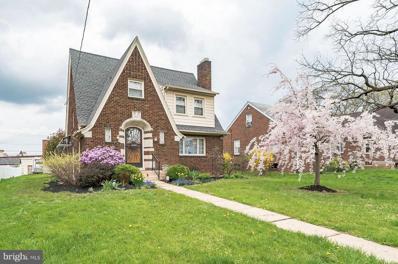 821 Derstine Avenue, Lansdale, PA 19446 - #: PAMC689112